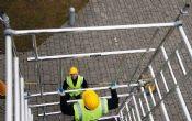 BoSS Cam-Lock Advance Guardrail