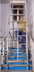 Aluminium Stairwell Towers - Various sizes