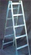 8ft Aluminium Trestles