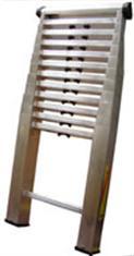3.6m Telescopic Ladder