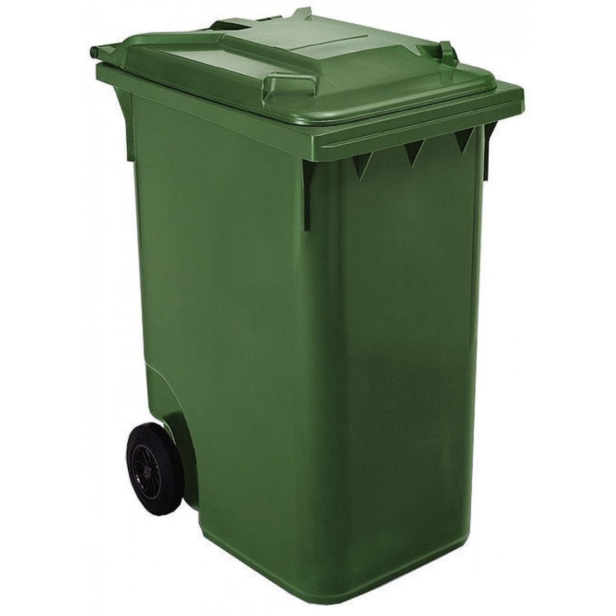 Wheelie Bin Upright 240 Litre £60.00