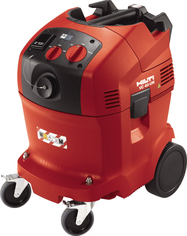 Dust Extractor Vac