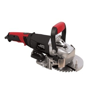 Electric Door Saw