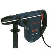 Rotary Hammer Drill with SDS Plus - Multidrill