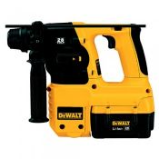 Cordless Rotary Hammer Drill with SDS Plus - 28V