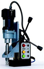 Magnetic Rotary Drill Mini Bore