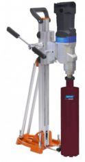 Diamond Drilling Rig upto 200mm
