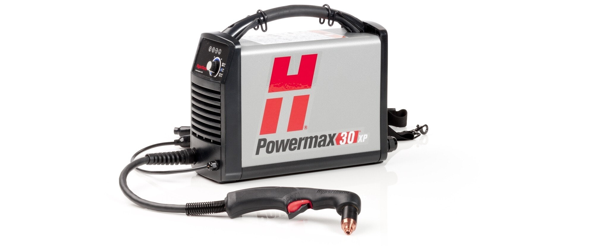 Powermax 30 Air Plasma Cutter
