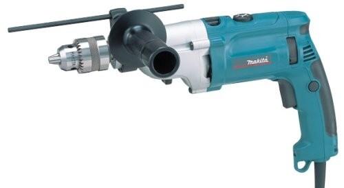Percussion Drill - 1010w Motor