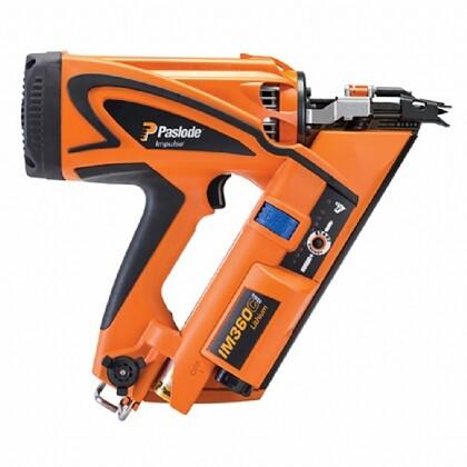 1st Fix Cordless Nail Gun