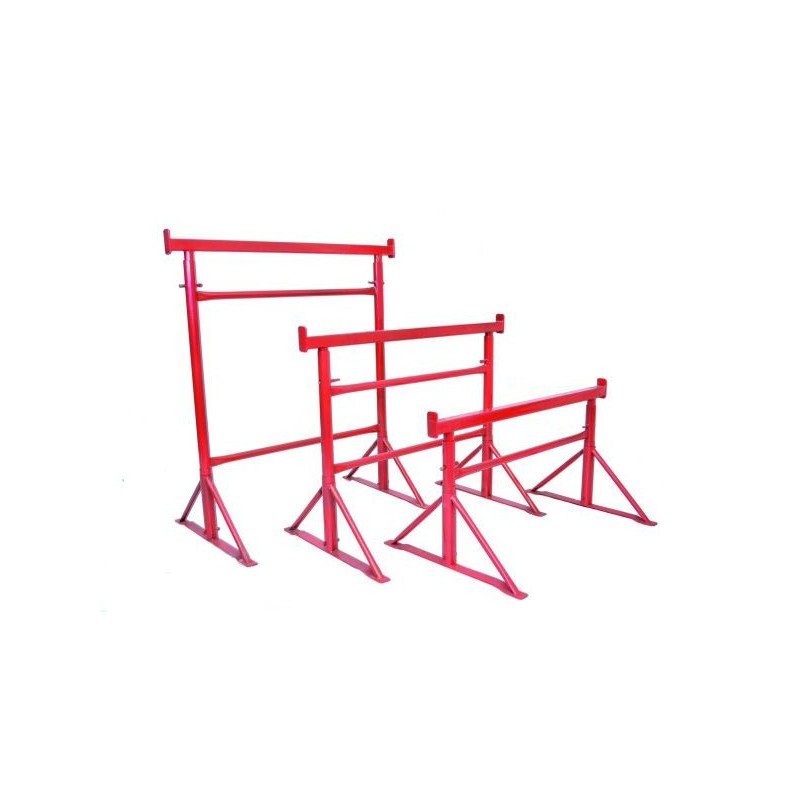 Steel Bandstands - Various Sizes
