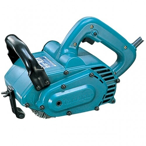 Makita Wheel Sander 9741