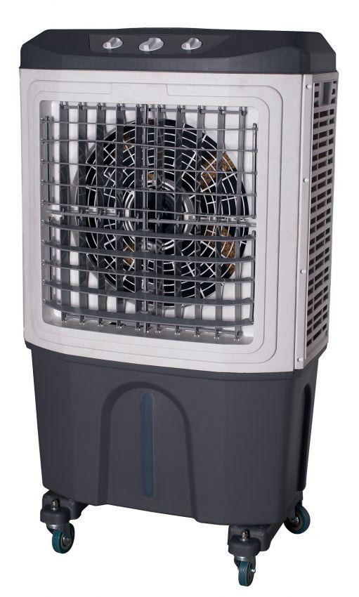 Elite 240 Volt Evaporative Bio Cooler