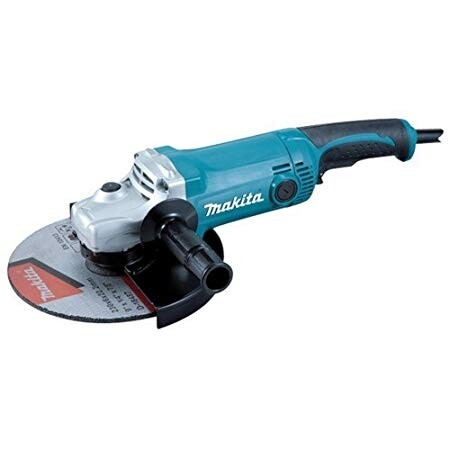230mm Electric Angle Grinder