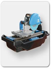 Electric Tile Cutter