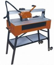 Heavy Duty Electric Tile Cutter