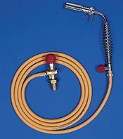 Gas Blow Torch - 2""