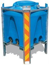 250 Gallon Drinkin Water Bowser