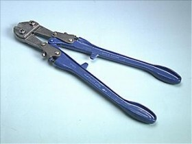 Bolt Croppers - 18""