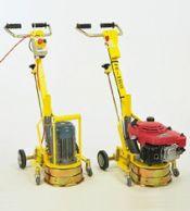 Electric Floor Grinder - 110V