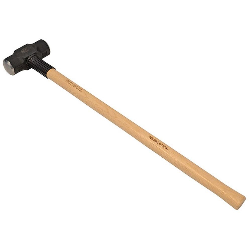 Sledge Hammer 14lb £18.50