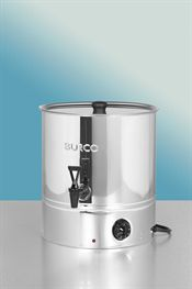 Electric Water Boiler - 20L
