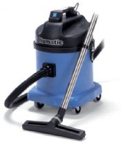 Medium Duty Wet & Dry Vacuum