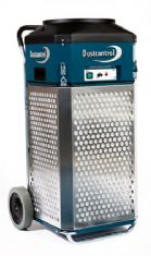 Dust Extractor - Air Cube