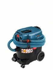 Dust Extractor M CLASS