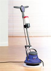 Floor Polisher / Scrubber