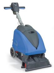 Floor Scrubber / Dryer