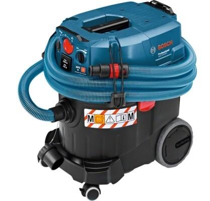 Dry M Class Vacuum Cleaner