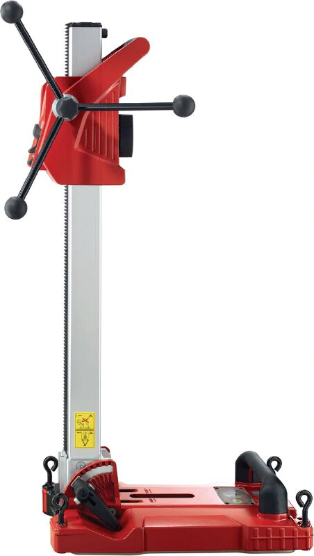 Hilti DD150 Rig Stand for Wet Diamond Core Drilling Rig