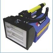 Battery Work Lite