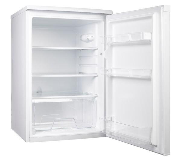 Refrigerator £150