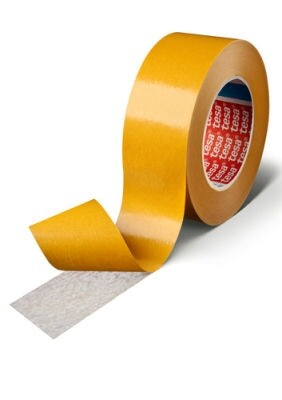 "HIPPO 2"" Double Sided Tape"