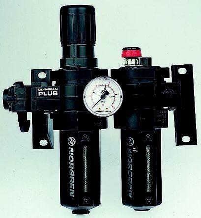0.01μm Compressed Air Filter Element, For Manufacturer Series OIL-X 50