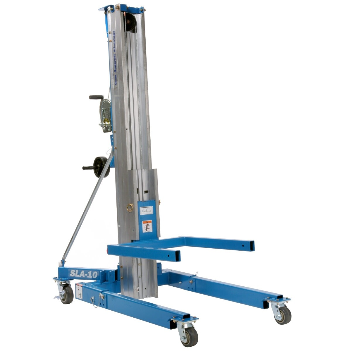 Genie Superlift - 10ft