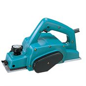 Electric Planer - 3""
