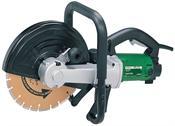 Electric 12″ Disc Cutter 110v