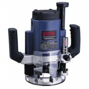 Heavy Duty Electric Router