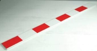 Reflective Road Cones Boards