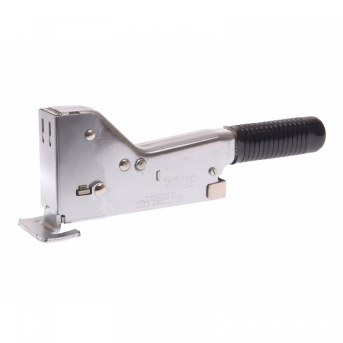 Staple Hammer Tacker