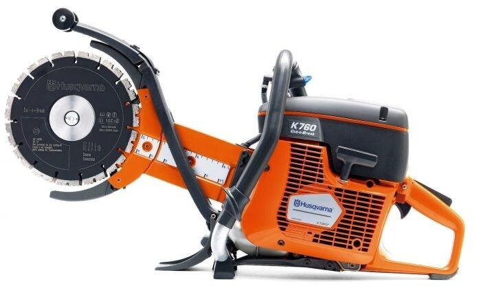 Cut-n-Break Power Cutter