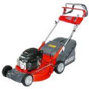 """20"""" Petrol Self Propelled Lawn Mower"""