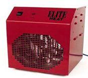 3KW Fan Heater - 240V