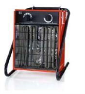 3KW Fan Heater - 110V