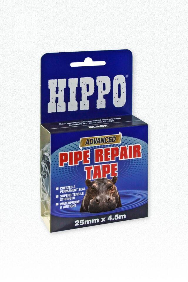 Rapid Pipe Repair 25mm X 4.5m
