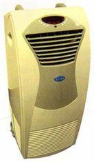 Air Conditioning - 15000btu