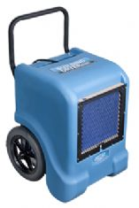 Medium Dehumidifier